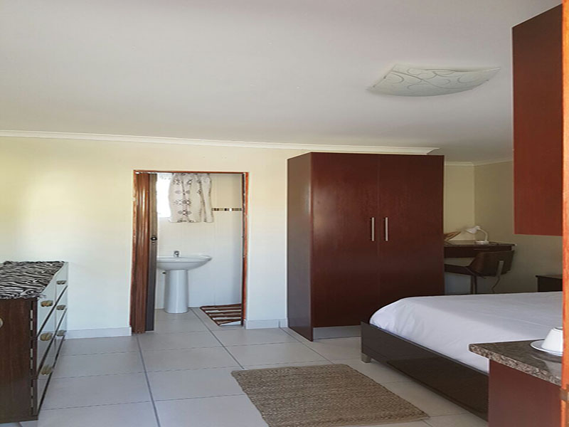 Mthatha Affordable Accommodation